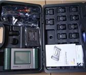 Foto в Авторынок Диагностическое оборудование Оригинальный мультимарочный сканер Autoboss в Волжском 47000