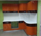 Фотография в Мебель и интерьер Кухонная мебель Изготовим столешницы по вашим эскизам, любых в Нижнем Новгороде 0