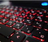 Фото в Компьютеры Комплектующие Покупка комплектующих от ПК, ноутбуков. Скупка в Красноярске 7777