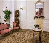 Foto в Отдых и путешествия Гостиницы, отели Гостиница «Бристоль» - это лучший отель в в Краснодаре 0