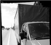 Фотография в Авторынок Транспорт, грузоперевозки Предлагаю вам услуги по грузоперевозкам. в Казани 17