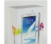 Фото в Электроника и техника Телефоны Android N9330 — новый смартфон на процессоре в Нальчике 6500