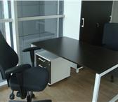 Изображение в Мебель и интерьер Офисная мебель Распродажа новой офисной мебели  Шкафы - в Екатеринбурге 100