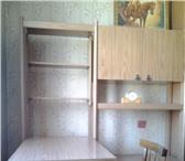 Foto в Мебель и интерьер Мебель для детей Срочно в связи с отъездом продам новую мебельную в Братске 2200