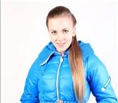 Foto в В контакте Поиск партнеров по бизнесу Одежда оптом по супер низким ценам любым в Москве 0