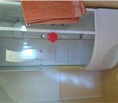 Фото в Отдых и путешествия Дома отдыха Двухэтажный дом для отдыха 5-6 человек. В в Геленджик 2500