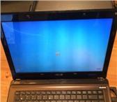 Изображение в Компьютеры Ноутбуки Покупка,обмен!ремонт НОУТБУКОВ любой сложности!бесплатная в Сочи 6000
