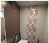 Фото в Недвижимость Аренда жилья Предлагается в аренду дом в районе Уралмаша. в Екатеринбурге 8000