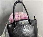 Foto в Одежда и обувь Аксессуары Лав сумки - это интернет магазин сумок и в Москве 0