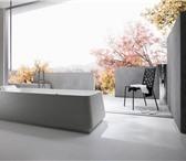 Foto в Мебель и интерьер Мебель для ванной ИЗГОТОВЛЕНИЕ ИЗДЕЛИЙ ИЗ АКРИЛОВОГО КАМНЯ в Краснодаре 12000