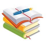 Изображение в Образование Вузы, институты, университеты Окажу помощь студентам в написании дипломных в Краснодаре 20000