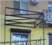 Изображение в Строительство и ремонт Строительство домов ФАСАДНЫЕ РАБОТЫ КАЧЕСТВЕННО !Выполняем фасадные в Москве 350