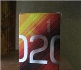 Фотография в Красота и здоровье Парфюмерия Духи Escentric 02 - это новейшая разработка в Рязани 2800