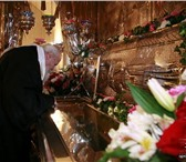Фото в Отдых и путешествия Другое 27 февраля 2015г, состоится поездка к Святой в Минске 680000