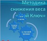 Изображение в Красота и здоровье Похудение, диеты Низкие цены - Высокий результат!Первый Клуб в Москве 3000