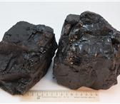 Изображение в Строительство и ремонт Разное Уголь каменный сортовой марки ДПК (фракции в Екатеринбурге 4600
