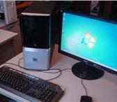 Изображение в Компьютеры Компьютеры и серверы Куплю любой сломанный компьютер, системный в Барнауле 2500