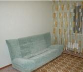 Фотография в Недвижимость Аренда жилья Сдам комнату на Карла Ильмера 8. Комната в Москве 5500