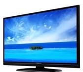 Фото в Электроника и техника Телевизоры ремонт жк и кинескопных телевизоров .ремонт в Кургане 300