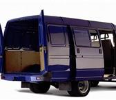 Foto в Авторынок Транспорт, грузоперевозки Домашние и дачные переезды, доставка мебели в Москве 499