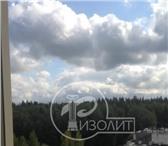 Foto в Недвижимость Квартиры Вашему вниманию предлагается квартира в доме в Химки 3100000