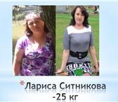 Изображение в Красота и здоровье Похудение, диеты Определение %жира организма бесплатно! Клуб в Саратове 0