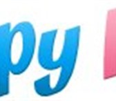 Foto в Для детей Детские магазины HappyKids52.ru - интернет-универмаг детских в Нижнем Новгороде 1000