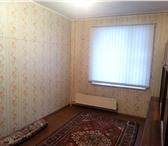 Фотография в Недвижимость Комнаты Продам комнату в 2-х комнатной квартире на в Челябинске 650000