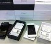 Изображение в Компьютеры КПК и коммуникаторы Мы являемся законными продавца, и зарегистрированы. в Омске 500