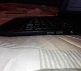 Foto в Компьютеры Ноутбуки Продам нетбук Acer Aspire One AO756-84Skk в Череповецке 7000