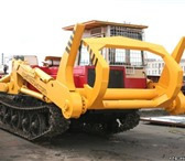 Foto в Авторынок Трелевочный трактор Трактора трелевочные ТТ-4 2014 года выпуска. в Благовещенске 3690000
