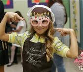 Фотография в Развлечения и досуг Организация праздников Если Вы:*Родитель, и у Вашего ребенка скоро в Челябинске 0