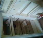 Фотография в Электроника и техника Холодильники продам холодильник в нормальном состоянии в Старом Осколе 2000
