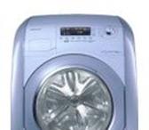 Фотография в Электроника и техника Стиральные машины Ремонт холодильников ,стиральных машин, варочных в Серпухове 400