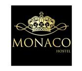 Фотография в Отдых и путешествия Гостиницы, отели Хостел «MONACO» приветствует Вас! Удобно в Москве 0