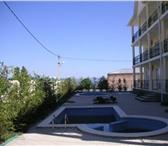 Foto в Недвижимость Коммерческая недвижимость Срочно!  Продается гостиница в г.Геленджик в Краснодаре 19999000