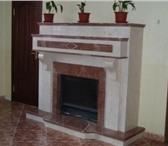 Изображение в Мебель и интерьер Кухонная мебель Изготовление изделий  из мрамора, гранита, в Волгограде 12500
