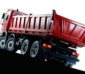 Foto в Авторынок Другое Перевозка сыпучих грузов! Большой выбор техники! в Москве 900