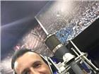 Фото в Развлечения и досуг Концерты, фестивали, гастроли Мы продюссерский центр CrestRecords это звукозаписывающая в Тольятти 2000
