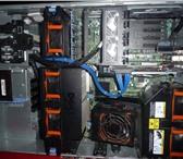 Foto в Компьютеры Компьютеры и серверы Продам сервер Dell в отличном состоянии. в Москве 30000