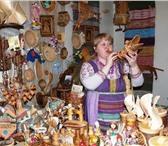 Фото в Отдых и путешествия Туроператоры Экскурсии по Ярославлю и Золотому Кольцу в Москве 200