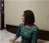 Фотография в Красота и здоровье Массаж Приглашаю на сеанс массажа. Принимаю у себя в Москве 3000