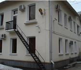 Фотография в Недвижимость Коммерческая недвижимость Отдельно стоящее 2-х этажное здание в аренду в Екатеринбурге 0