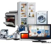 Foto в Электроника и техника Стиральные машины Хотите купить новую стиральную машину, которая в Москве 0