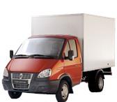 Фотография в Авторынок Транспорт, грузоперевозки грузоперевозки газель длина фургона-3 метра в Казани 450
