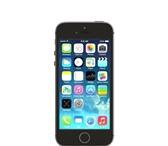 Фото в Телефония и связь Мобильные телефоны Срочно продается2G, 3G, iOS 8.0Wi-Fi, BluetoothДисплей в Туле 20000