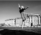 Фотография в Спорт Спортивные школы и секции Боди-балет включает в себя движения из классического в Челябинске 212