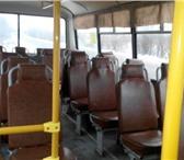 Изображение в Авторынок Городской автобус Колесная формулаАнтиблокировочная система в Москве 850000