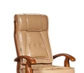 Foto в Мебель и интерьер Офисная мебель Купить офисные стулья и кресла для руководителей в Москве 10000