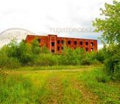 Изображение в Недвижимость Коммерческая недвижимость Отдельно стоящее здание в нескольких сотнях в Челябинске 24000000
